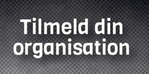 Tilmeld din organisation til Skrot Budgetloven